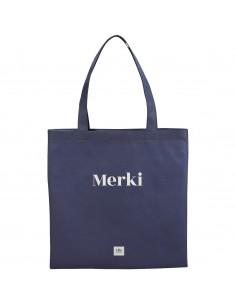 Sac Shopping Merki
