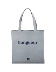 Sac Shopping Bonguour